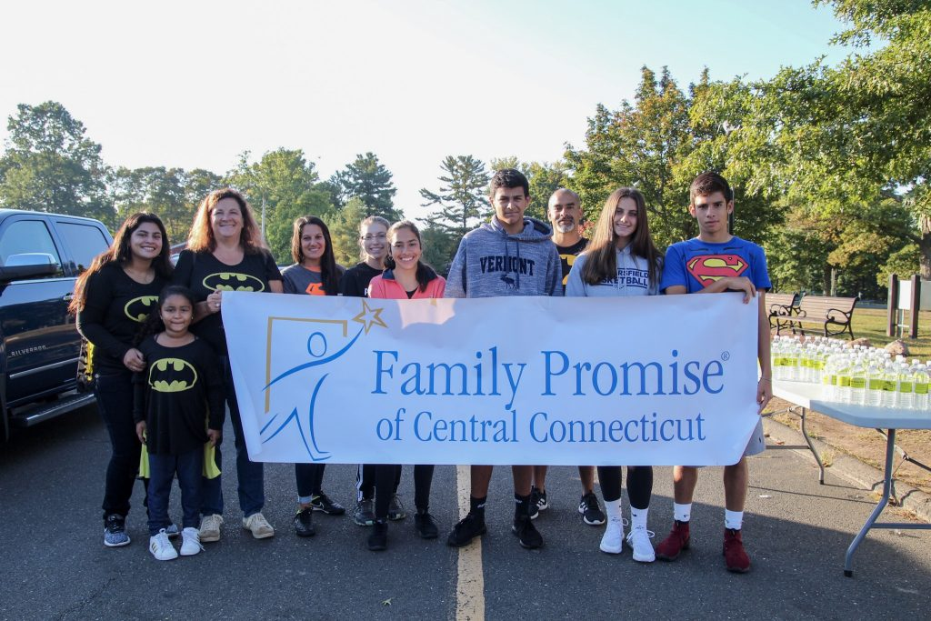 Family Promise of Central Florida